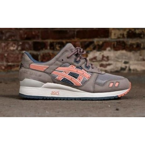 Achat / Vente produits Asics Gel Lyte 5 Femme Rose,Professionnel Courir Chaussures Asics Gel Lyte 5 Femme Rose Pas Cher[Chaussure-9874475]