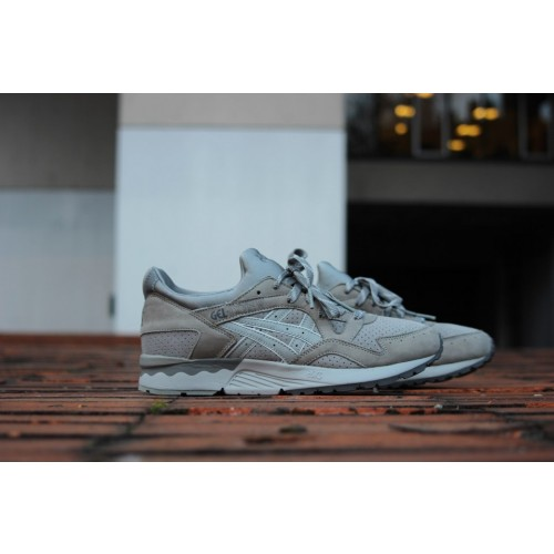 Achat / Vente produits Asics Gel Lyte 5 Homme,Professionnel Courir Chaussures Asics Gel Lyte 5 Homme Pas Cher[Chaussure-9874424]