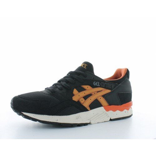 Achat / Vente produits Asics Gel Lyte 5 Homme,Professionnel Courir Chaussures Asics Gel Lyte 5 Homme Pas Cher[Chaussure-9874435]