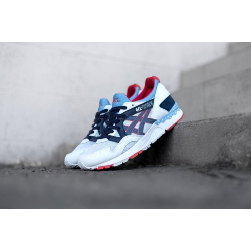 Achat / Vente produits Asics Gel Lyte 5 Homme,Professionnel Courir Chaussures Asics Gel Lyte 5 Homme Pas Cher[Chaussure-9874437]