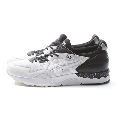 Achat / Vente produits Asics Gel Lyte 5 Homme,Professionnel Courir Chaussures Asics Gel Lyte 5 Homme Pas Cher[Chaussure-9874438]