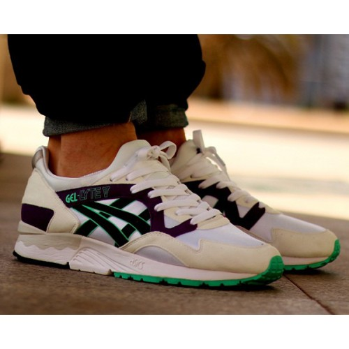 Achat / Vente produits Asics Gel Lyte 5 Homme,Professionnel Courir Chaussures Asics Gel Lyte 5 Homme Pas Cher[Chaussure-9874443]