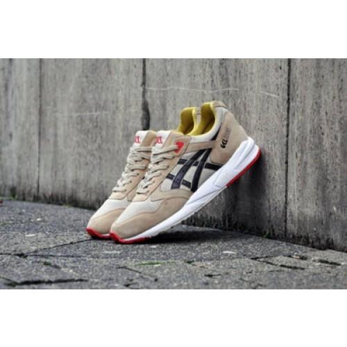 Achat / Vente produits Asics Gel Saga Homme,Professionnel Courir Chaussures Asics Gel Saga Homme Pas Cher[Chaussure-9874559]