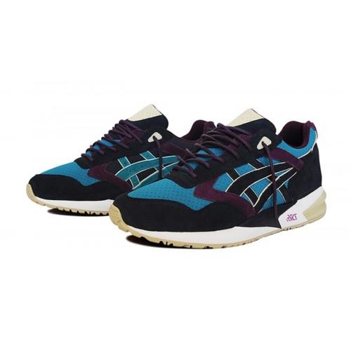 Achat / Vente produits Asics Gel Saga Homme,Professionnel Courir Chaussures Asics Gel Saga Homme Pas Cher[Chaussure-9874560]