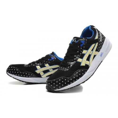Achat / Vente produits Asics Gel Saga Homme,Professionnel Courir Chaussures Asics Gel Saga Homme Pas Cher[Chaussure-9874570]