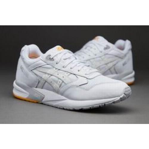 Achat / Vente produits Asics Gel Saga Homme,Professionnel Courir Chaussures Asics Gel Saga Homme Pas Cher[Chaussure-9874571]