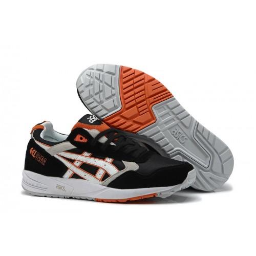 Achat / Vente produits Asics Gel Saga Homme,Professionnel Courir Chaussures Asics Gel Saga Homme Pas Cher[Chaussure-9874574]