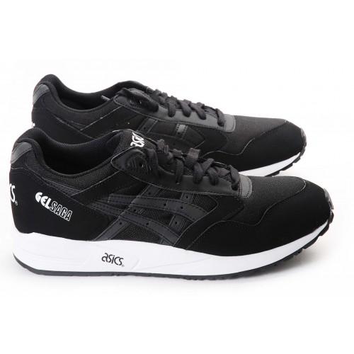 Achat / Vente produits Asics Gel Saga Homme,Professionnel Courir Chaussures Asics Gel Saga Homme Pas Cher[Chaussure-9874577]