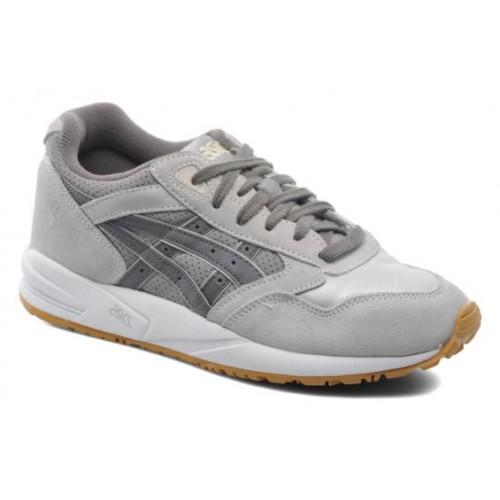 Achat / Vente produits Asics Gel Saga Homme,Professionnel Courir Chaussures Asics Gel Saga Homme Pas Cher[Chaussure-9874578]