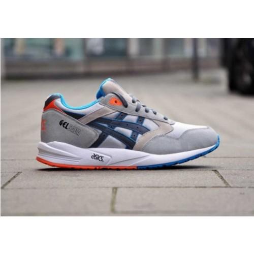 Achat / Vente produits Asics Gel Saga Homme,Professionnel Courir Chaussures Asics Gel Saga Homme Pas Cher[Chaussure-9874581]