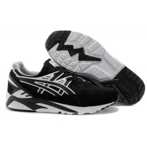 Achat / Vente produits Asics Gel Saga Homme,Professionnel Courir Chaussures Asics Gel Saga Homme Pas Cher[Chaussure-9874586]