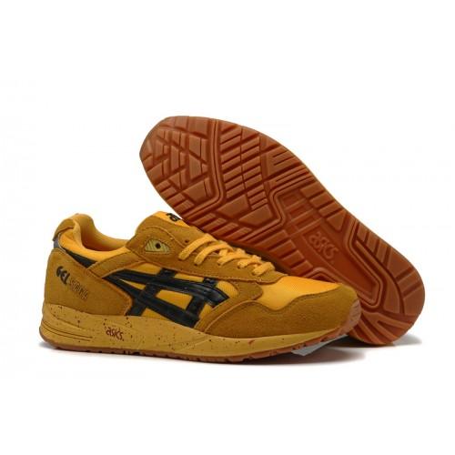 Achat / Vente produits Asics Gel Saga Homme,Professionnel Courir Chaussures Asics Gel Saga Homme Pas Cher[Chaussure-9874599]