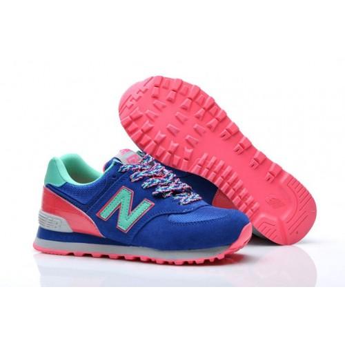 Achat / Vente produits New Balance 574 Femme,Président Chaussures New Balance 574 Femme Pas Cher[Chaussure-9874644]