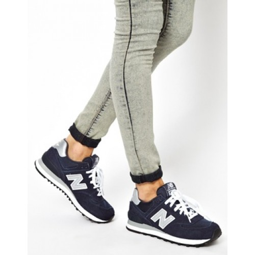 Achat / Vente produits New Balance 574 Femme,Président Chaussures New Balance 574 Femme Pas Cher[Chaussure-9874647]