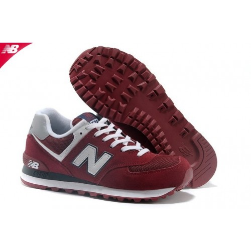 Achat / Vente produits New Balance 574 Femme,Président Chaussures New Balance 574 Femme Pas Cher[Chaussure-9874653]