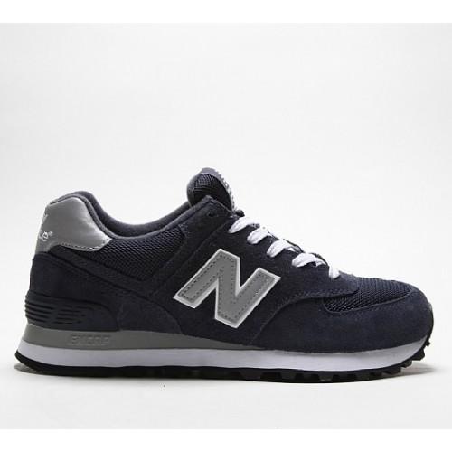 Achat / Vente produits New Balance 574 Femme,Président Chaussures New Balance 574 Femme Pas Cher[Chaussure-9874673]
