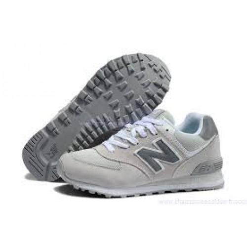 Achat / Vente produits New Balance 574 Femme,Président Chaussures New Balance 574 Femme Pas Cher[Chaussure-9874678]