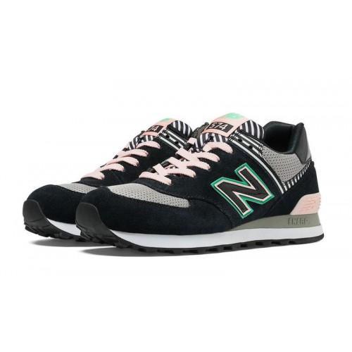 Achat / Vente produits New Balance 574 Femme,Président Chaussures New Balance 574 Femme Pas Cher[Chaussure-9874679]