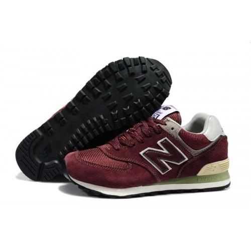 Achat / Vente produits New Balance 574 Femme,Président Chaussures New Balance 574 Femme Pas Cher[Chaussure-9874682]