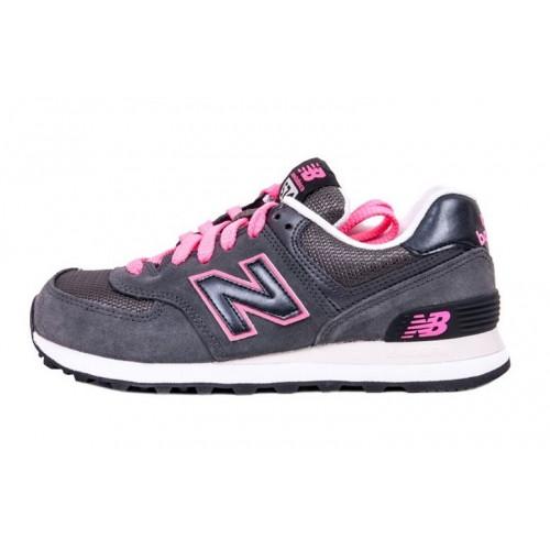 Achat / Vente produits New Balance 574 Femme,Président Chaussures New Balance 574 Femme Pas Cher[Chaussure-9874684]