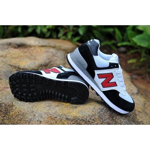 Achat / Vente produits New Balance 574 Femme,Président Chaussures New Balance 574 Femme Pas Cher[Chaussure-9874700]