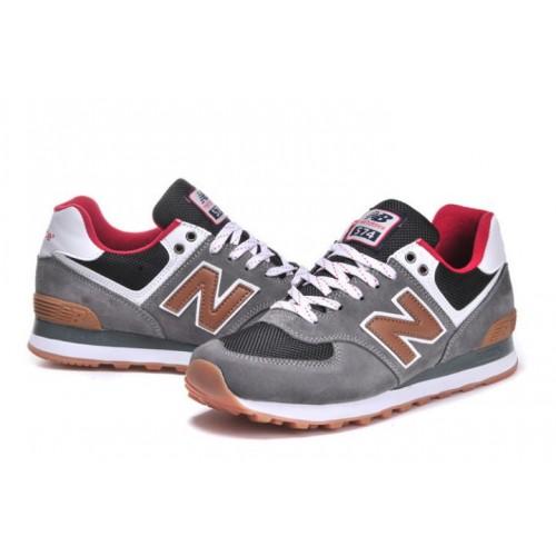 Achat / Vente produits New Balance 574 Homme,Président Chaussures New Balance 574 Homme Pas Cher[Chaussure-9874702]