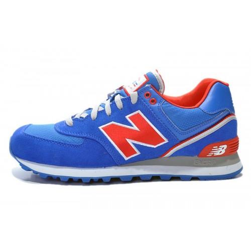 Achat / Vente produits New Balance 574 Homme,Président Chaussures New Balance 574 Homme Pas Cher[Chaussure-9874723]