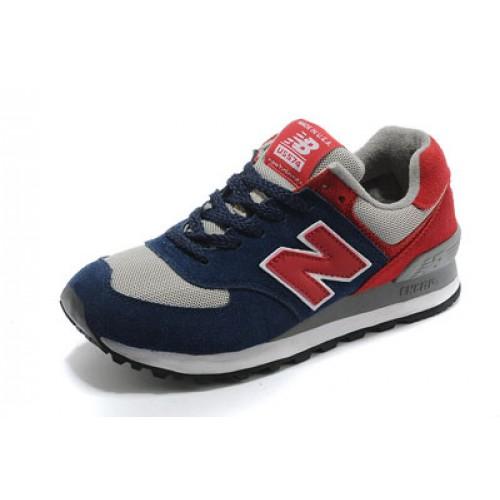Achat / Vente produits New Balance 574 Homme,Président Chaussures New Balance 574 Homme Pas Cher[Chaussure-9874724]