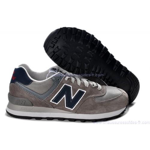 Achat / Vente produits New Balance 574 Homme,Président Chaussures New Balance 574 Homme Pas Cher[Chaussure-9874733]