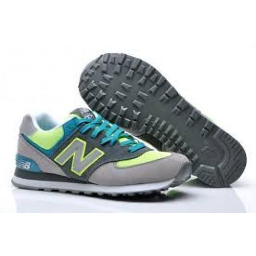 Achat / Vente produits New Balance 574 Homme,Président Chaussures New Balance 574 Homme Pas Cher[Chaussure-9874734]