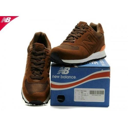 Achat / Vente produits New Balance 574 Homme,Président Chaussures New Balance 574 Homme Pas Cher[Chaussure-9874735]