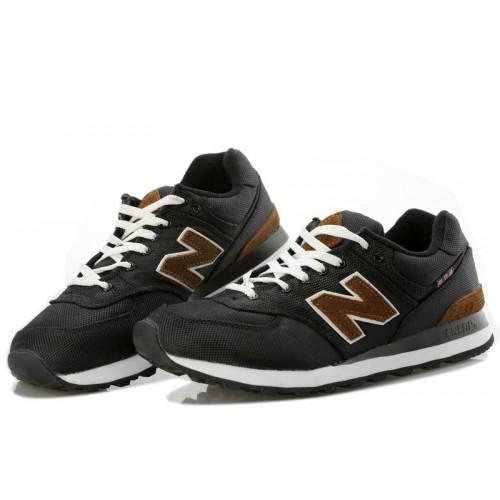Achat / Vente produits New Balance 574 Homme,Président Chaussures New Balance 574 Homme Pas Cher[Chaussure-9874736]