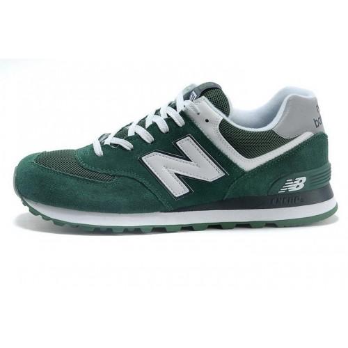 Achat / Vente produits New Balance 574 Homme,Président Chaussures New Balance 574 Homme Pas Cher[Chaussure-9874737]