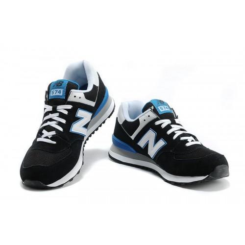 Achat / Vente produits New Balance 574 Homme,Président Chaussures New Balance 574 Homme Pas Cher[Chaussure-9874740]