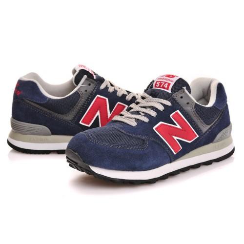 Achat / Vente produits New Balance 574 Homme,Président Chaussures New Balance 574 Homme Pas Cher[Chaussure-9874741]