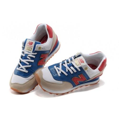 Achat / Vente produits New Balance 574 Homme,Président Chaussures New Balance 574 Homme Pas Cher[Chaussure-9874742]