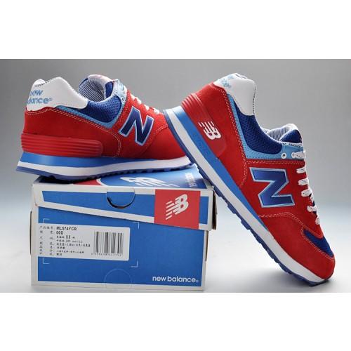 Achat / Vente produits New Balance 574 Homme,Président Chaussures New Balance 574 Homme Pas Cher[Chaussure-9874743]