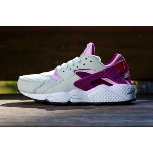 Achat / Vente produits Nike Air Huarache Femme,Nike Air Huarache Femme Pas Cher[Chaussure-9874768]