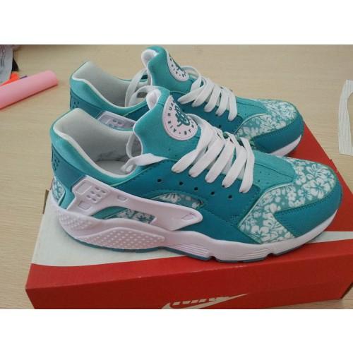 Achat / Vente produits Nike Air Huarache Femme,Nike Air Huarache Femme Pas Cher[Chaussure-9874770]