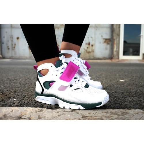Achat / Vente produits Nike Air Huarache Femme,Nike Air Huarache Femme Pas Cher[Chaussure-9874779]