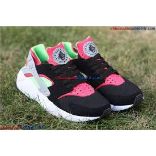 Achat / Vente produits Nike Air Huarache Femme,Nike Air Huarache Femme Pas Cher[Chaussure-9874780]