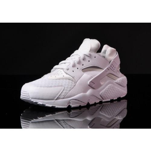 Achat / Vente produits Nike Air Huarache Femme,Nike Air Huarache Femme Pas Cher[Chaussure-9874781]