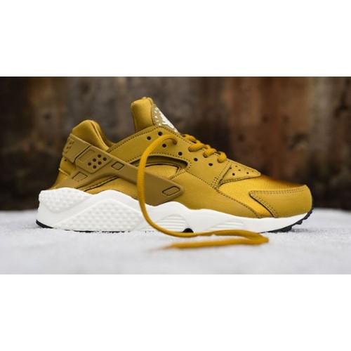 Achat / Vente produits Nike Air Huarache Femme,Nike Air Huarache Femme Pas Cher[Chaussure-9874784]