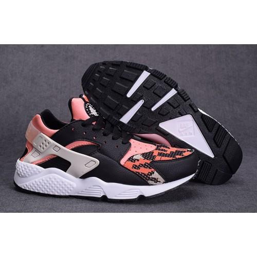 Achat / Vente produits Nike Air Huarache Femme,Nike Air Huarache Femme Pas Cher[Chaussure-9874785]