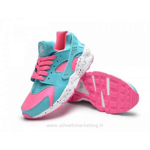 Achat / Vente produits Nike Air Huarache Femme,Nike Air Huarache Femme Pas Cher[Chaussure-9874796]