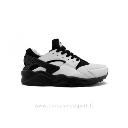 Achat / Vente produits Nike Air Huarache Homme,Nike Air Huarache Homme Pas Cher[Chaussure-9874841]