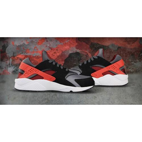 Achat / Vente produits Nike Air Huarache Homme,Nike Air Huarache Homme Pas Cher[Chaussure-9874842]