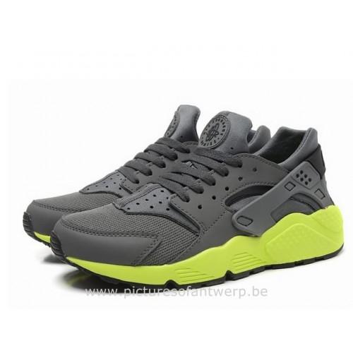 Achat / Vente produits Nike Air Huarache Homme,Nike Air Huarache Homme Pas Cher[Chaussure-9874845]