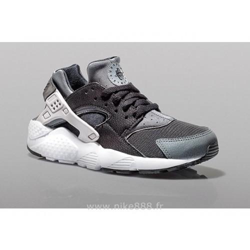 Achat / Vente produits Nike Air Huarache Homme,Nike Air Huarache Homme Pas Cher[Chaussure-9874846]