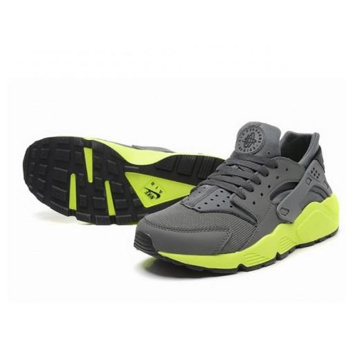 Achat / Vente produits Nike Air Huarache Homme,Nike Air Huarache Homme Pas Cher[Chaussure-9874850]